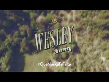 Wesley corto 001