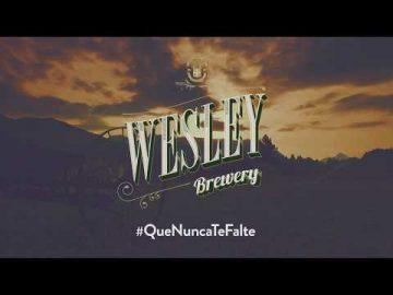 Wesley corto 003
